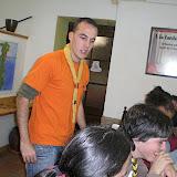 Cufor i Tropi 2008 - CIMG9972.JPG