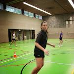 Badmintonkamp 2013 Zondag 392.JPG