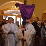 Trojdnie k sv. Jozefovi 2016 - slavnosť