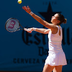 Flavia Pennetta - Mutua Madrid Open 2014 - DSC_6594.jpg