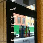 20120725-01-window-reflection.jpg