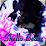 Shello Beatz's profile photo