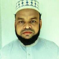 Profile picture of মাহমুদুল মান্নান তারিফ