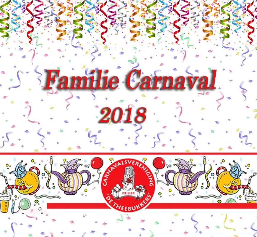 a Familie Carnaval 2018 - FamilieCarnaval%2BJpeg.jpg