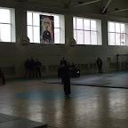 Moldova 2010 020.jpg
