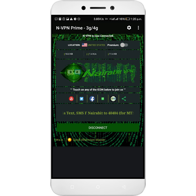 Latest free browsing, glo cheat, free browsing cheat