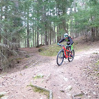 Trailbiken Vinschgau jagdhof.bike (14).JPG