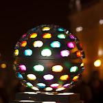 20.10.12 Tartu Sügispäevad 2012 - Autokaraoke - AS2012101821_076V.jpg