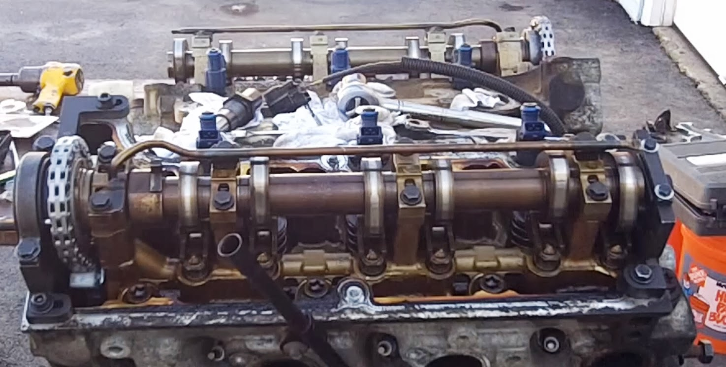 Dual Overhead Cam V8 Engine Diagram together with Showthread further Jeep Grand Cherokee Radio Adaptor Wiring Harness furthermore Window Regulator Parts Diagram together with Cadillac Srx Ecm Location. on wiring diagram 2002 cadillac deville