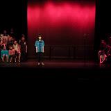 Broadway Bound 2010 - P1000114.JPG