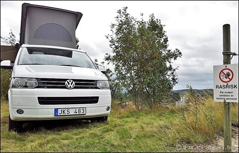 Höja-Taket-VW-California-TDI140
