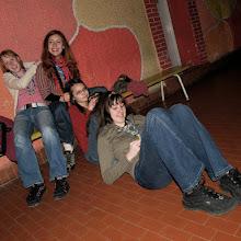 Motivacijski vikend, Lucija 2007 - P0095631.JPG