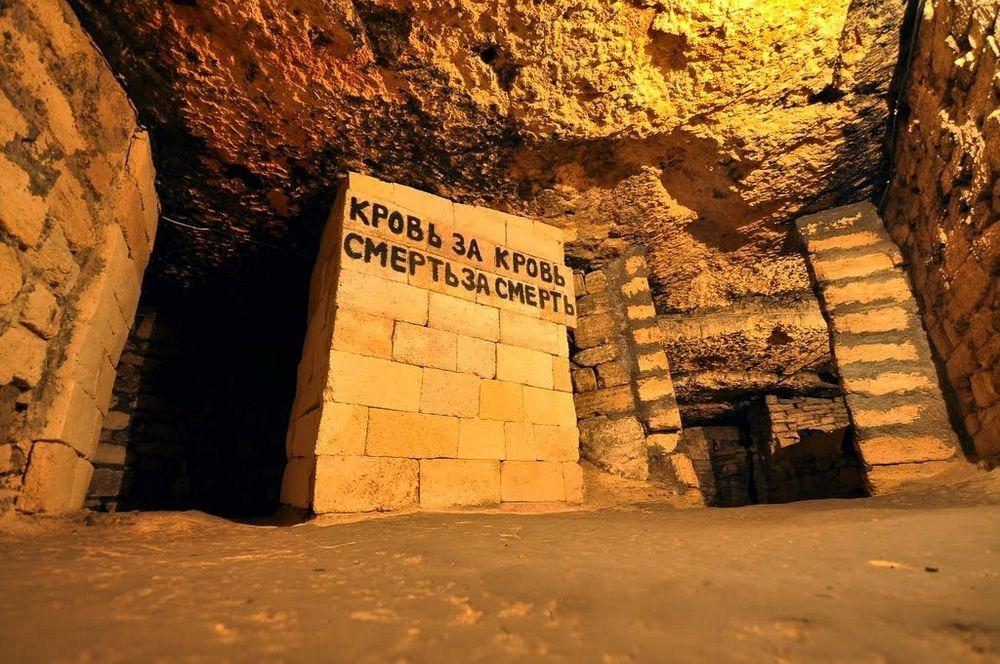 odessa-catacomb-1