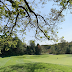 Golf Course Review - Hockley Valley Resort Golf Course