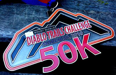 DiabloTrailsChallenge:2010