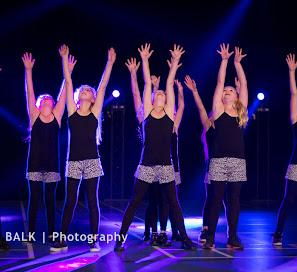 Han Balk Agios Dance-in 2014-2211.jpg