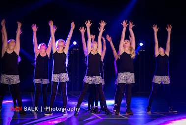 Han Balk Agios Dance-in 2014-2211.jpg