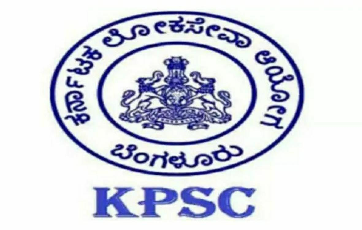 KPSC- LIST OF FDA – SDA 2017 ONLINE PREFERENCE ENTRY FOR DOCUMENT VERIFIED CANDIDATES( As per the candidates request for change of mobile number & email-id, the same has been updated for only those whose document have been verified. Only the candidates listed have been given last chance to upload the online preference entry upto 02-11-2019. If the candidates who do not enter their preferences online on or before 02-11-2019, action will be taken as per the rules.