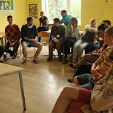 Citi studentu Jāņi 2015, Rencēni - IMG_1190.JPG