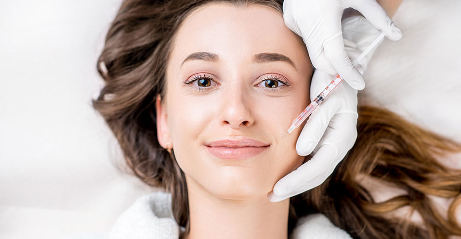 A Beginner's Guide to Know All About the Treatment of Botox in San Diego