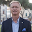 maurizio pioli's profile photo
