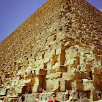 Egypt Edits (50 of 606).jpg