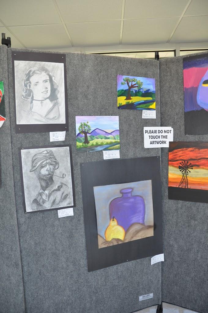 Student Art Show Spring 2012 - DSC_0171.JPG