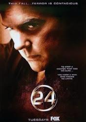 24 Hours : Season 3 - 24 giờ sinh tử phần 3