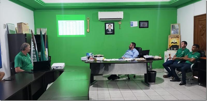 Reunião_Financeiro_5