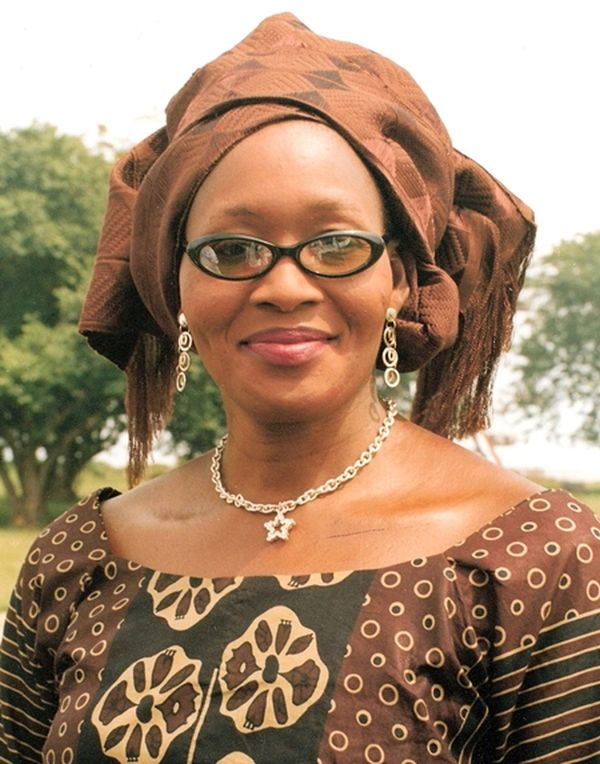 """No WAEC, Just One F9"" – Kemi Olunloyo Reacts To Adeleke's Victory At The Tribunal"