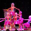 Dance_Company_Bad_Woerishofen_IMG_2867_s.jpg