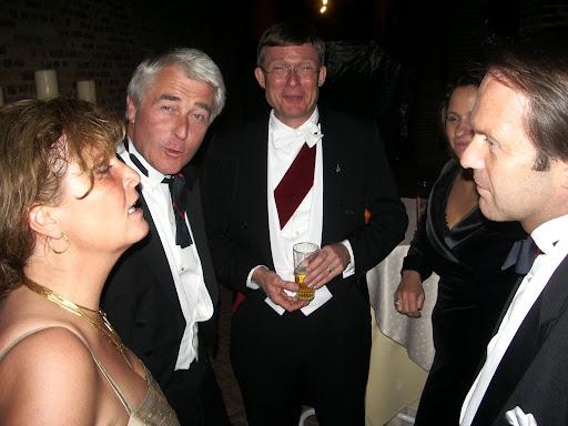 Arthur Mathijsen Gerst+Tom Jansen.JPG
