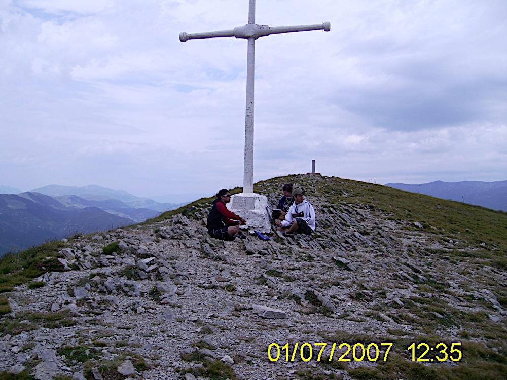 Taga 2007 - PIC_0125.JPG