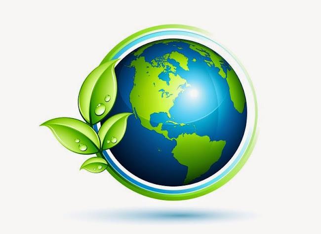 Software libre, economía y ecología