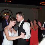 Franks Wedding - 116_6028.JPG