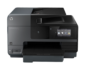 HP Officejet Pro 8620 Drivers, HP Officejet Pro 8620 Drivers  download for windows mac os x