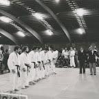 1978 - zilver BK interclub.jpg