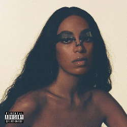 CD Solange – When I Get Home 2019 (Torrent) download