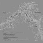 kika-zeleznice-pare_Page_143.jpg