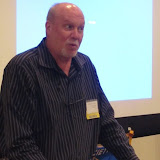 2013-04 Midwest Meeting Cincinnati - IMG_0400.jpg