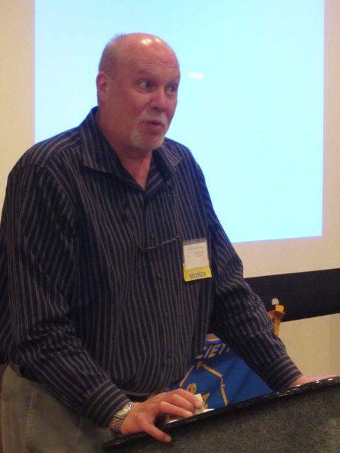 2013-04 Midwest Meeting Cincinnati - IMG_0400.jpg