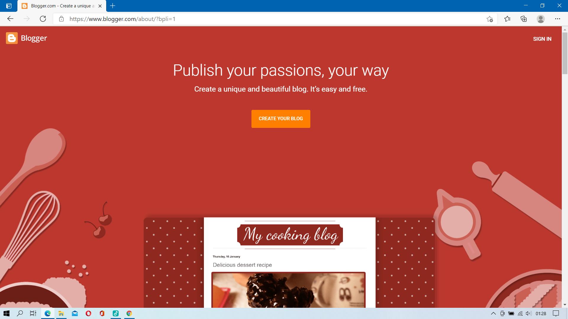 Membuat-Blog-dan-Menghasilkan-Uang