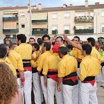 Castells Sta Cirstina d´Aro IMG_224.jpg