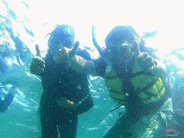 Pulau Harapan, 16-17 Mei 2015 GoPro  34