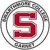 SwarthmoreAthletics