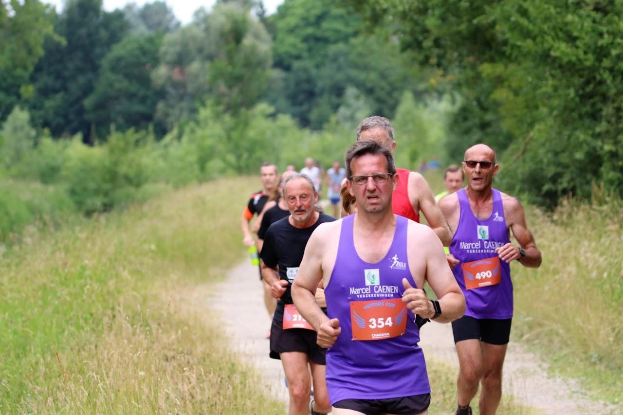 17/06/17 Tongeren Aterstaose Jogging - 17_06_17_Tongeren_AterstaoseJogging_37.jpg