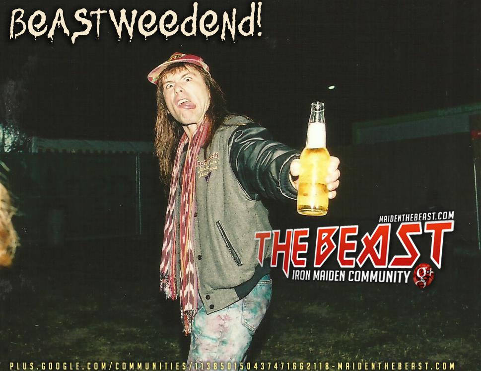 bruce-beast-weekend-20160401