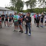 Klubmesterskab SMTB 2014 222.jpg