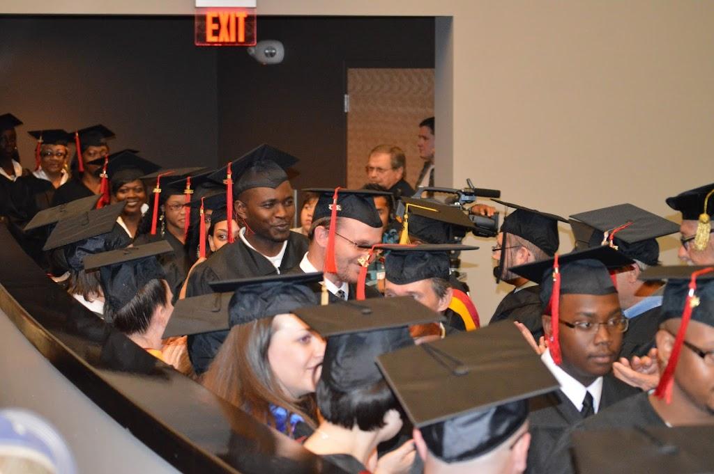 UACCH Graduation 2013 - DSC_1577.JPG
