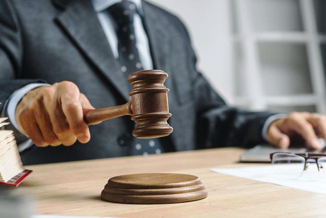 Vacation Judge appointed | ರಜಾಕಾಲೀನ ನ್ಯಾಯಾಧೀಶರ ನೇಮಕ ಮಾಡಿ ರಾಜ್ಯ ಹೈಕೋರ್ಟ್ ಅಧಿಸೂಚನೆ